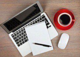 11 tips til bedre tekst – Hold på dine brugere