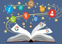 Google telefonbogen