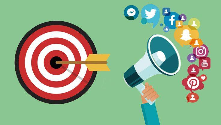 Strategi-til-sociale-medier