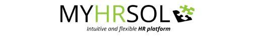 MyHRsol | Online HR system