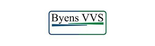 Byens VVS i Randers