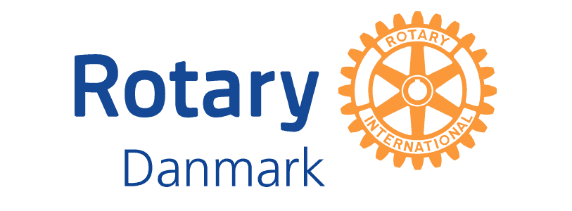Rotary Danmark - OnlineSynlighed.dk reference
