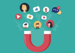 Content-marketing-paa-sociale-medier