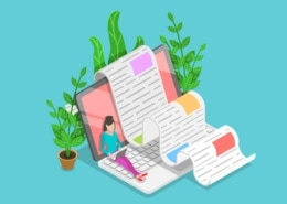 bedste-content-marketing-blogs