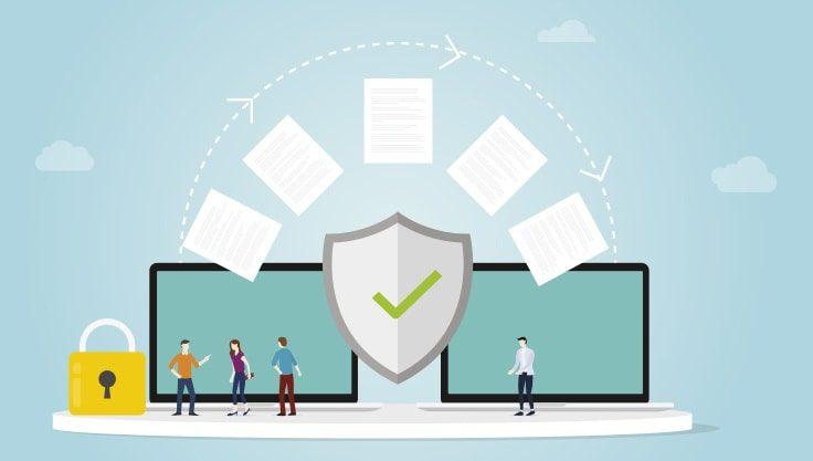 beskyttelse-mod-ulovlig-kopiering-af-indhold