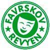OnlineSynlighed.dk støtter Favrskov Revyen