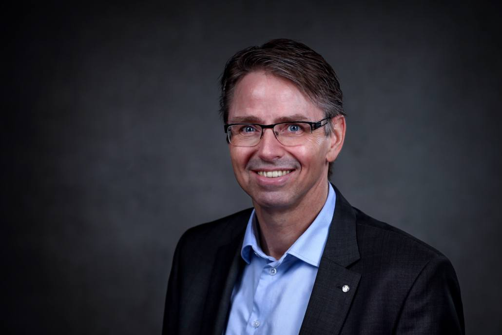 John Nielsen | OnlineSynlighed.dk