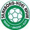 OnlineSynlighed.dk støtter Silkeborg-Voel KFUM