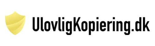 UlovligKopiering.dk