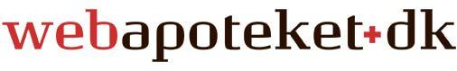 Webapoteket | Hele danmarks online apotek