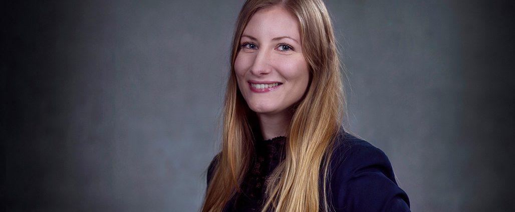 Mette Therese Røser   OnlineSynlighed.dk