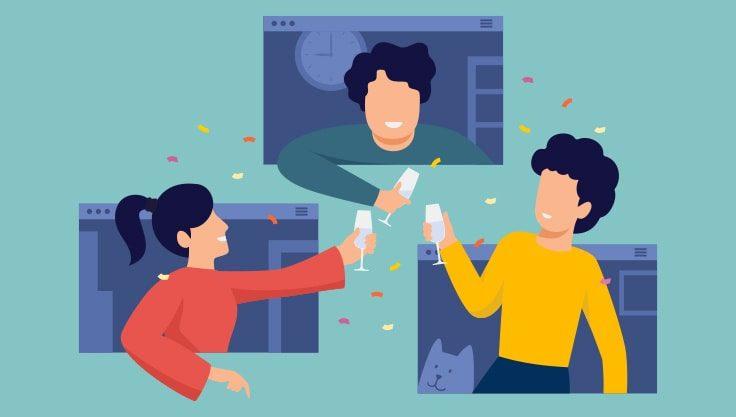 Virtuel-ginsmagning
