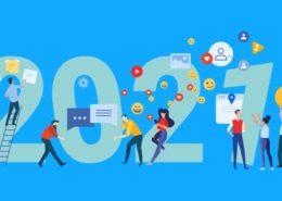 online-marketing-trends-2021