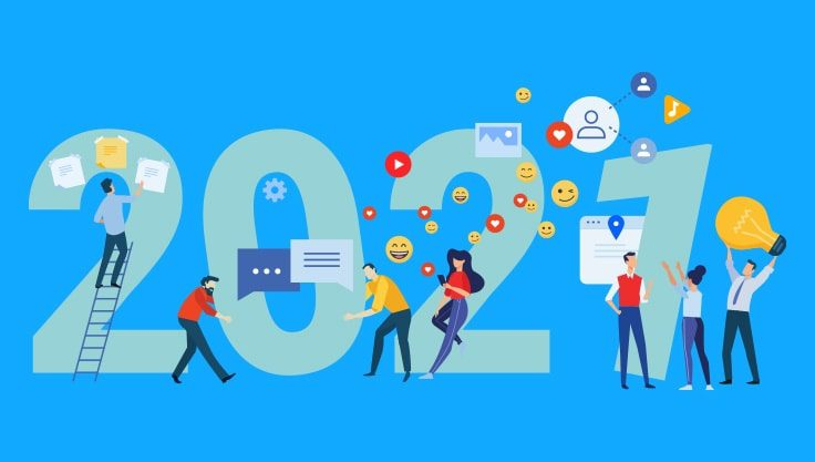 online-marketing-trends-2021