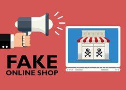 fake-online-shop