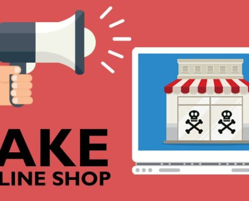 fake-online-shop