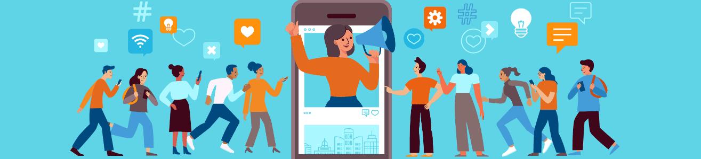 Workshop: Sådan øger du salget via Instagram