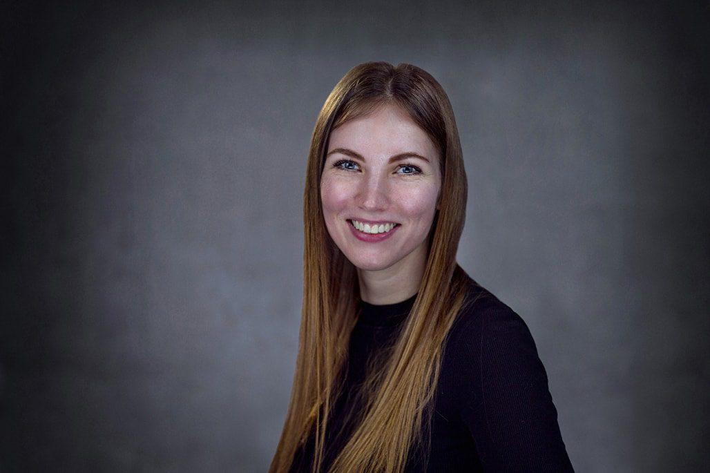 Maria Røser | OnlineSynlighed.dk
