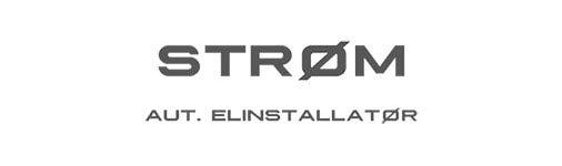 Strøm el - Autoriseret elinstallatør og elektriker i Hadsten