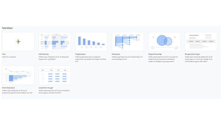 Analyserapporter-i-Google-Analytics-4
