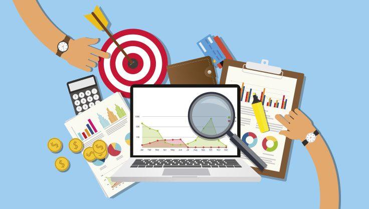 Brug-data-fra-Google-Analytics