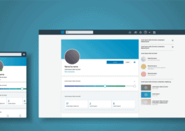 Linkedin - Creator Mode