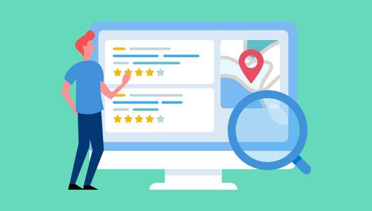 anmeldelser-i-Google-My-Business