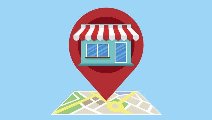 Google-my-business-profil