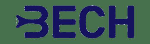 Bech Distribution - adressering, databehandling, digitaltryk, direct mail m.m.