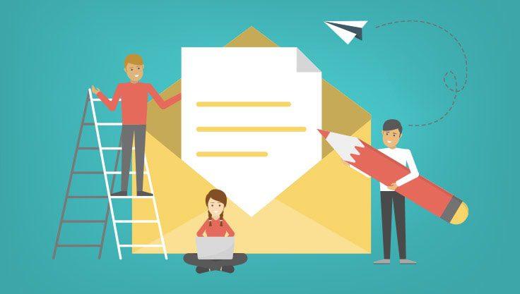 gode-raad-til-email-flows