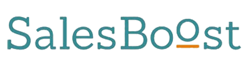 SalesBoost - Salgstræning og sparring