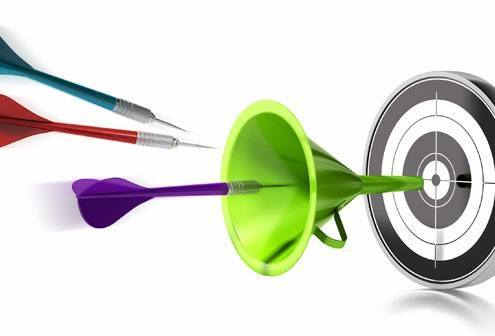 3 tricks til lavere CPA-pris