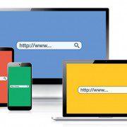 SEO: 4 redskaber til søgeordsanalyse