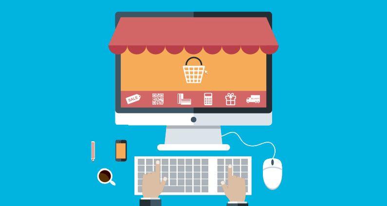SEO optimeret webshop