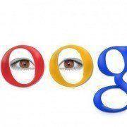 Bliv-synlig-i-Google-–-det-betaler-sig