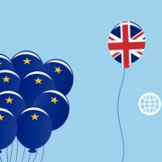 Brexit og .eu