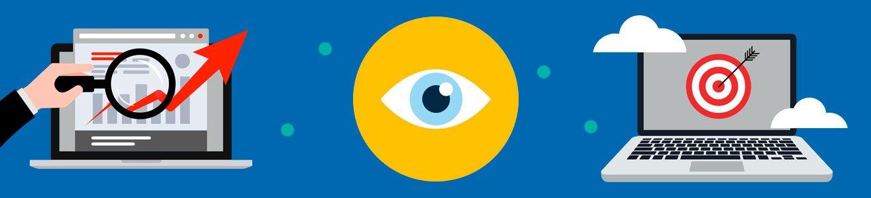 OnlineSynlighed.dk som underleverandør