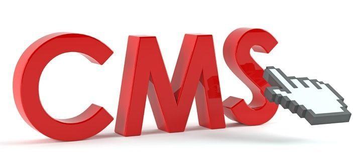 CMS systemer og søgemaskineoptimering