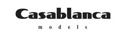 Casablanca Models, Danmarks førende modelbureau for børn og typer