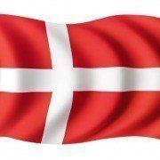 Dansk søgemaskineoptimering