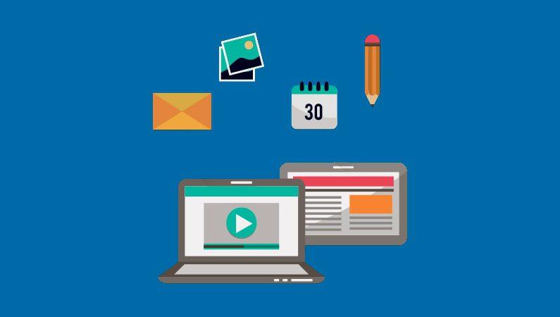 Hvorfor din virksomhed skal starte en blog