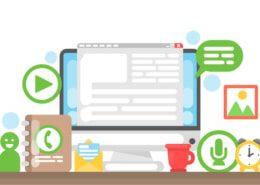 Brug din blog rigtigt