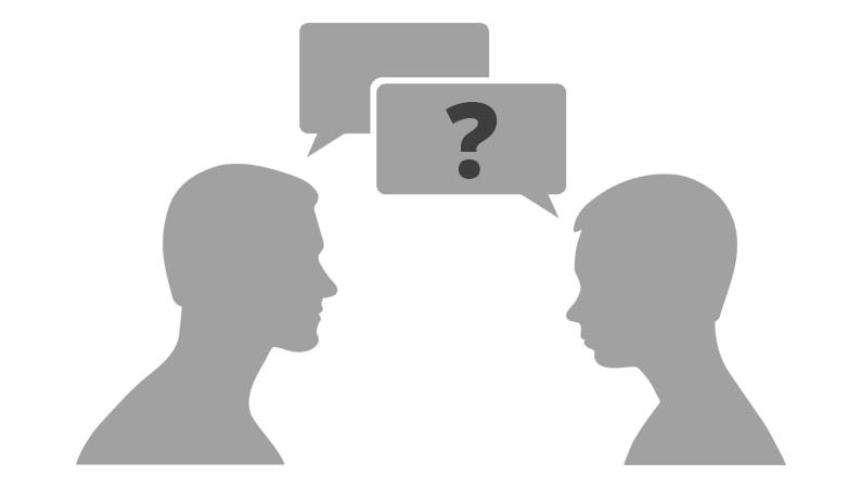 Spørg om lov markedsføring