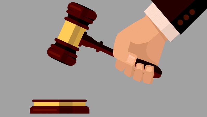 Markedsføringslov dommen