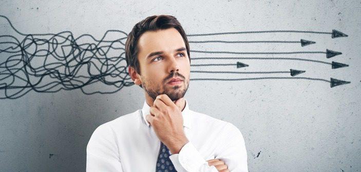 Få grundig og seriøs rådgivning og sparring om din virksomheds synlighed på nettet