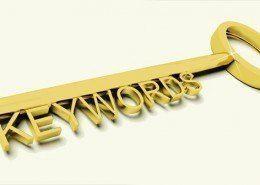 Få hjælp af erfarne tekstforfattere til bedre webtekster