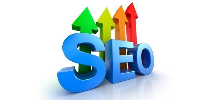 Få søgemaskineoptimering som abonnement
