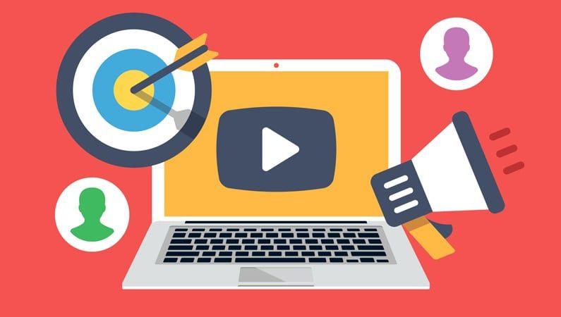 ba1f10cfa94b Få mere ud af din SEO med videoer  Her skal du uploade dine videoer