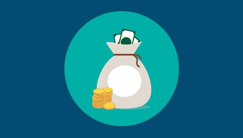 Penge i din webshop