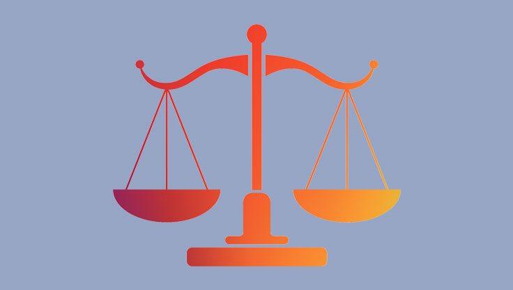 Balance mellem tid og penge